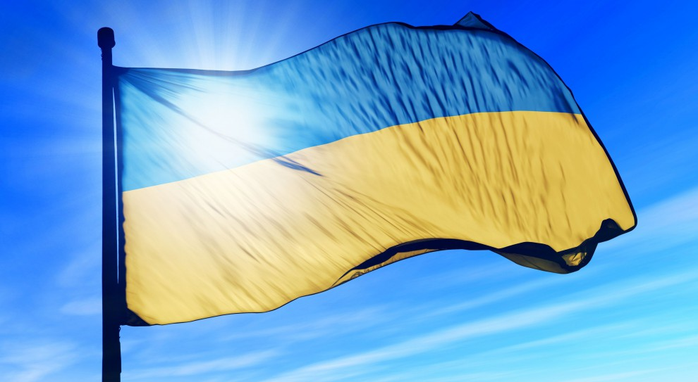 Rosyjskie dziennikarki wydalone z Ukrainy