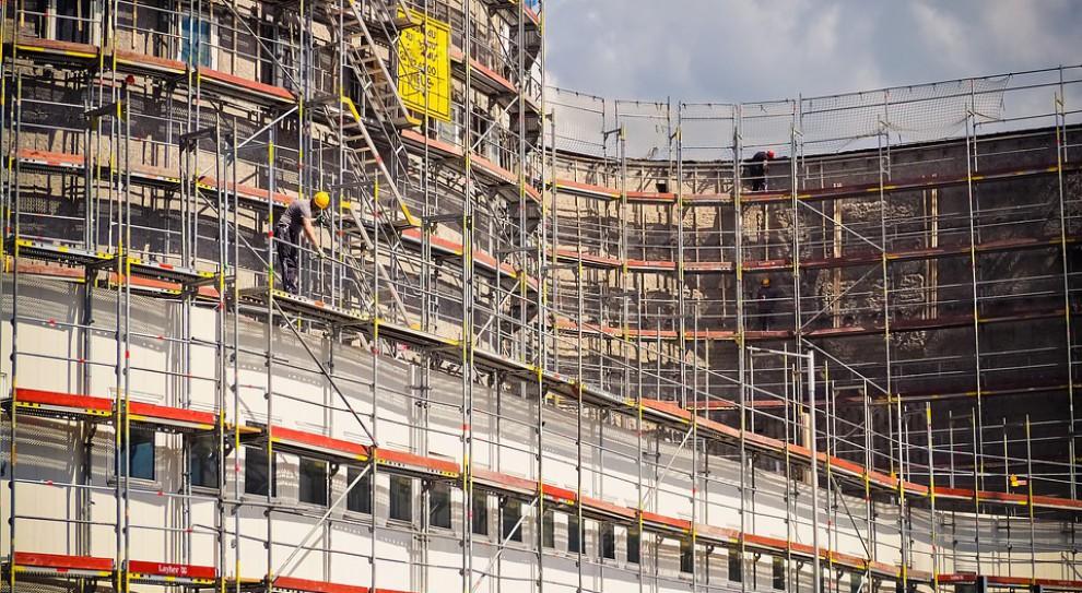 MRPiPS chce łatwiejszego dostępu cudzoziemców do polskiego rynku pracy