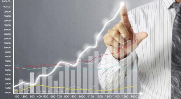 Konstytucja Biznesu: Jak rozliczać przychody z działalności nierejestrowej?