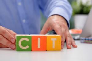 Dane podatników CIT wywołały burzę
