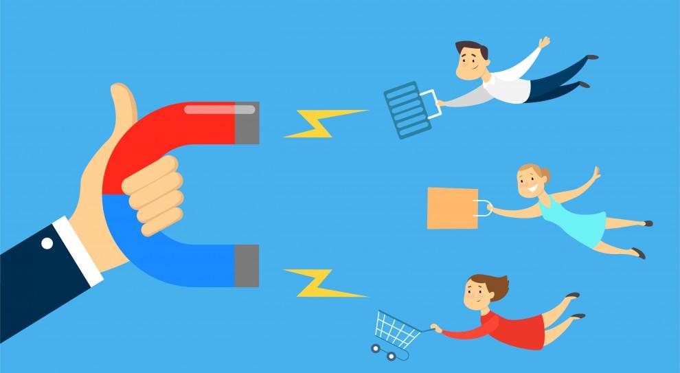 Jak przyciągnąć pracowników? Liczy się możliwość rozwoju i dobra atmosfera