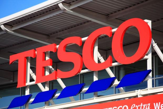 Pierwsze zamknięcia Tesco 28 lutego