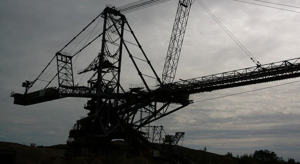 Komisja WUG ws. kopalni Zofiówka powiększona o dwóch nowych członków