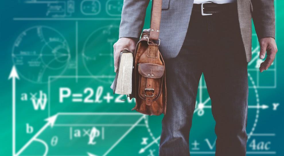 Sejm doprecyzował przepisy dotyczące wyboru dyrektora szkoły