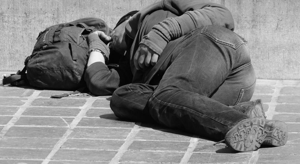 Zgon na izbie wytrzeźwień w Pile. Winni lekarka i sanitariusze?