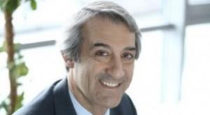 Miguel Angel Heras Llorente prezesem Mostostalu Warszawa