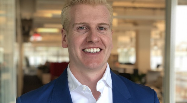 Greg James dyrektorem ds. strategii w Havas Media Group