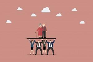 Firmy nie chcą PPK. Same tworzą pracownicze programy emerytalne