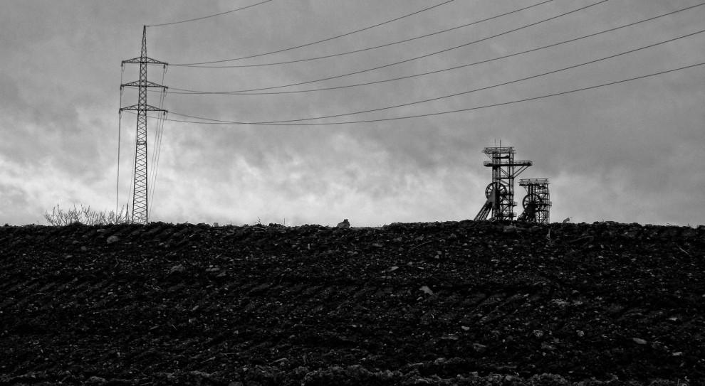 Kopalnia Zofiówka: Nie ma sygnałów od zaginionych górników
