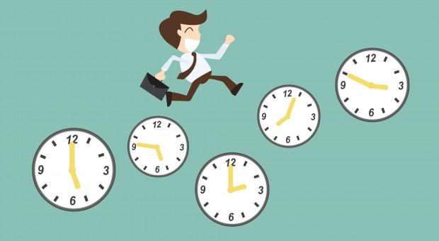 Skrócenie czasu w Polsce to dobry pomysł? Związkowcy są za, pracodawcy mają zastrzeżenia
