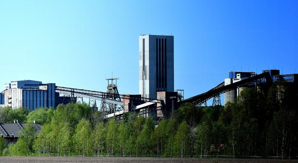 WUG: od początku roku w polskich zakładach górniczych zginęło 11 osób