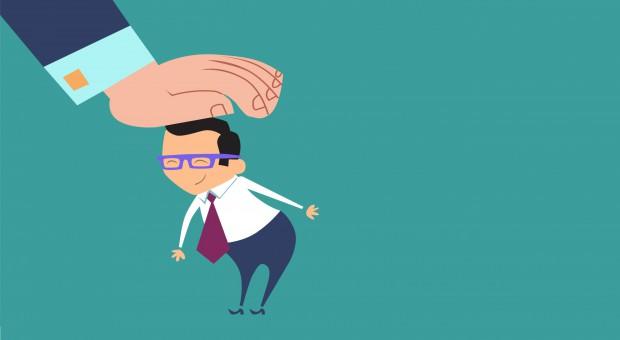 Idealne miejsce pracy. Czego pracownicy oczekują od pracy i szefa?