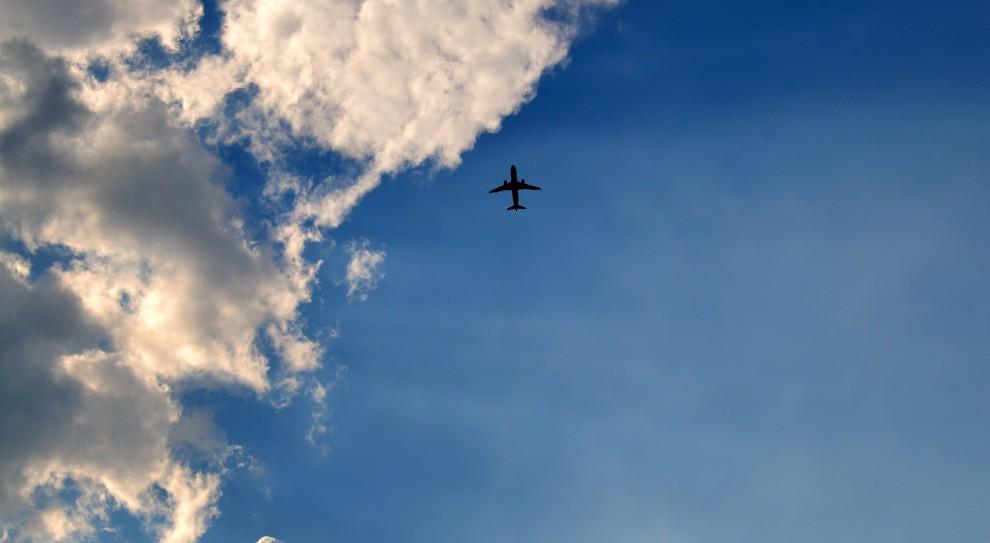 Brussels Airlines: Strajk. Piloci domagają się podwyżek