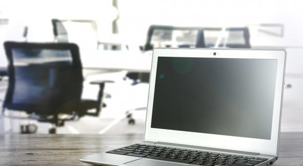 Kryzys wizerunkowy może przytrafić się każdej firmie. Co go najczęściej generuje?