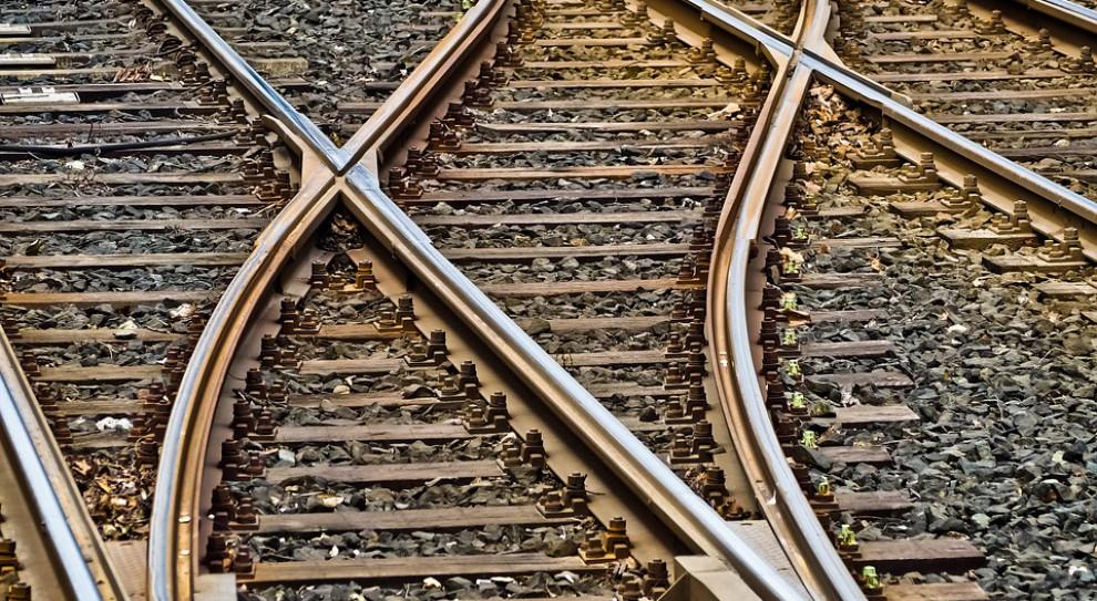 """We Francji kolejny """"dzień bez pociągów"""""""
