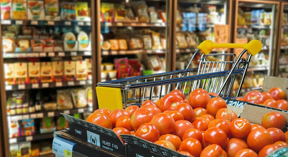 Stanisław Szwed: Będą zmiany w przepisach o zakazie handlu w niedziele