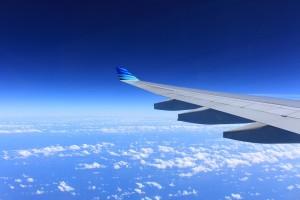 Bez porozumienia w Brussels Airlines. Strajk będzie kontynuowany