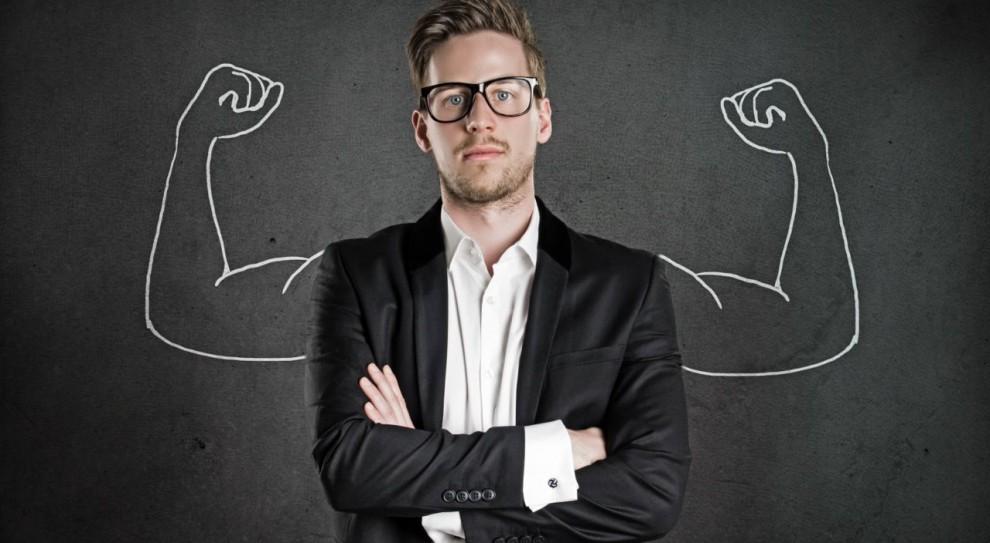 Ulga na badania i rozwój dla firm