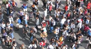Praca dla cudzoziemców: Polska nie ucieknie przed migrantami