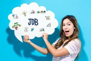 Jakie kompetencje są pożądane na rynku pracy?