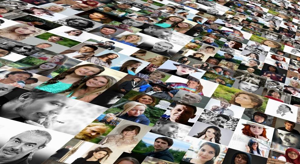 RODO: Nowe obowiązki dla pracodawców, rekruterów i działów HR. Ostatni dzwonek na przygotowanie firm