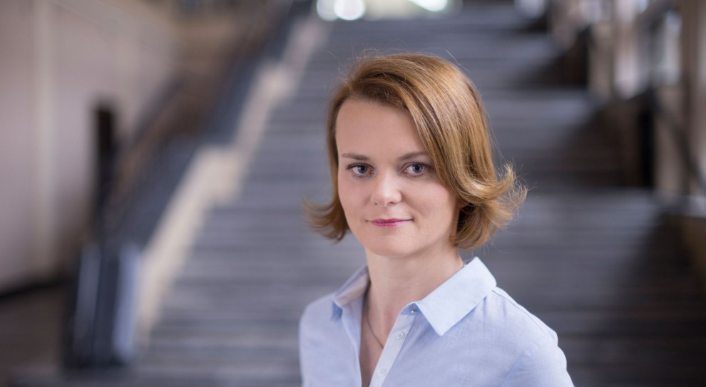 Jadwiga Emilewicz: Nigdy w 100 proc. nie przewidzimy rozwoju technologii przyszłości