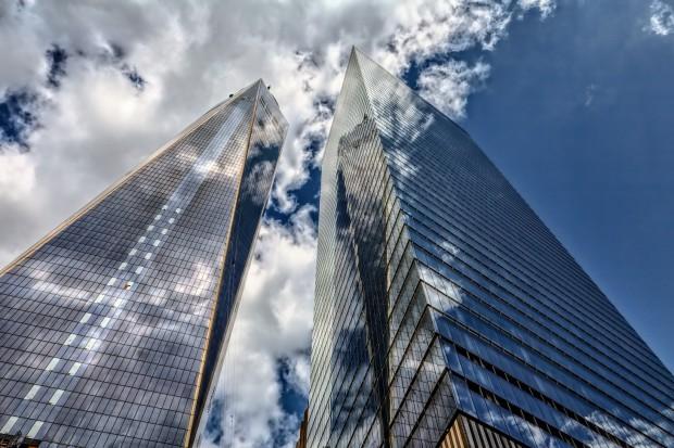 Co przyciąga pracowników do centrów usług dla biznesu?