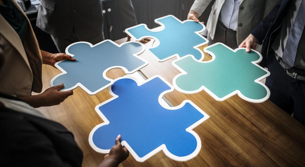 Współpraca nauki, biznesu i administracji lekarstwem na brak pracowników