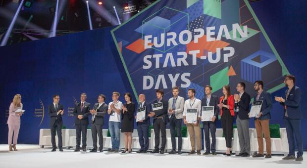 Start-Up Challenge: Oto najciekawsze start-upy w Polsce