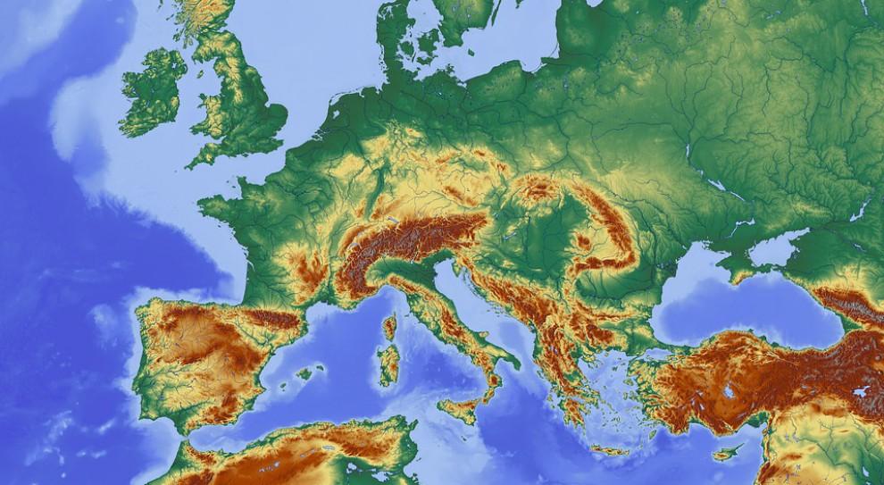 Żadnej polskiej firmie nie udało się zbudować marki europejskiej