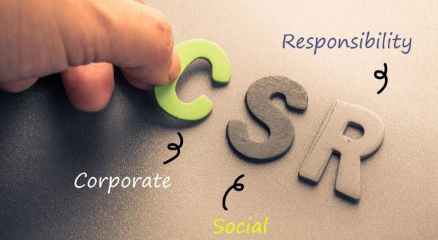 """EKG: Debata """"CSR i HR, czyli odpowiedzialność i atrakcyjność pracodawcy"""" - relacja [wideo]"""