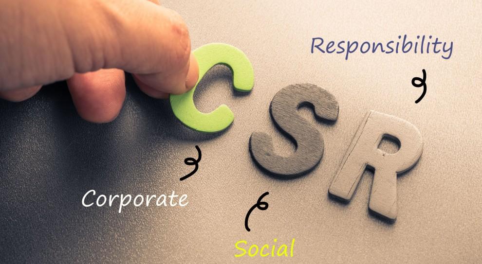 CSR obce dla małych i średnich firm? Tylko z nazwy