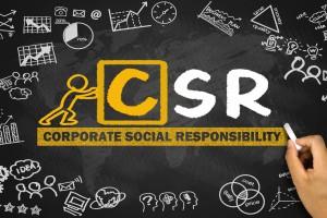 CSR nie może być wykorzystwany dla własnych zysków