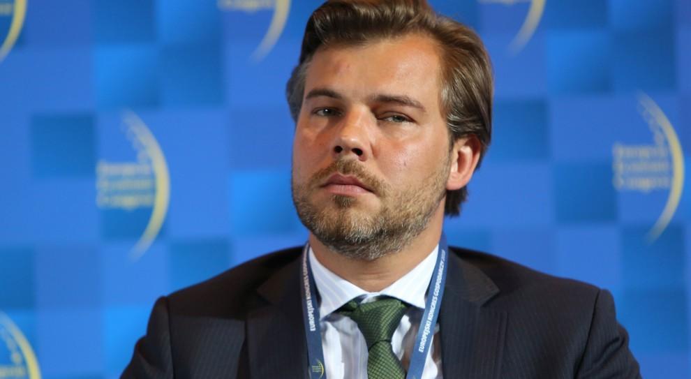 Tomasz Ślęzak: Cierpimy na deficyt umiejętności miękkich. Trzeba kształcić cechy ludzkie