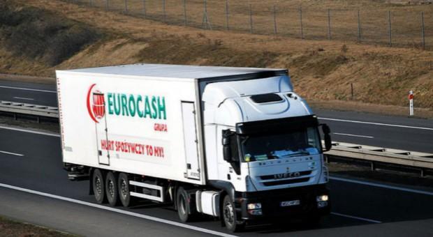 Eurocash sfinansuje inicjatywy właścicieli małych sklepów
