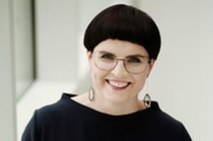 Magdalena Dybska-Tabor dyrektorem HR nowej organizacji Danone w Polsce