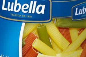 Lubella utworzyło 60 nowych miejsc pracy