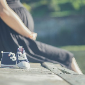 Mothercare zamyka sklepy i likwiduje setki miejsc pracy