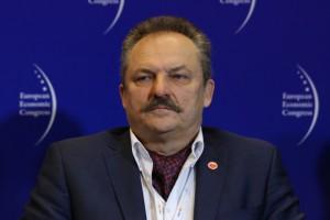 Marek Jakubiak wystawił na sprzedaż trzy swoje browary