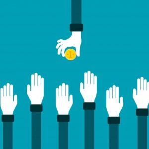 Analitycy: Presja płacowa będzie narastać