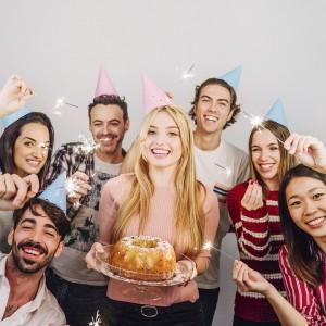 Przez RODO koniec obchodzenia urodzin w pracy. I nie tylko
