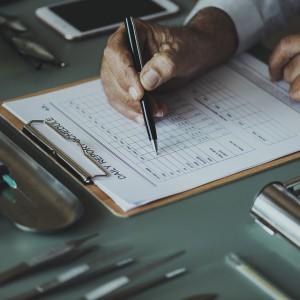 Biała sobota dla lekarzy. ZUS pomoże medykom wdrożyć e-zwolnienia