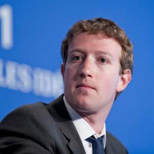 Wysłuchanie Marka Zuckerberga w Parlamencie Europejskim będzie transmitowane na żywo?