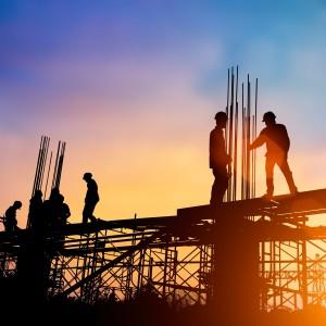 Pracodawcy biją na alarm. Ukraińcy nie wypełnią luki kadrowej