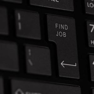 Na Podkarpaciu pomogą wrócić na rynek pracy