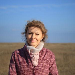 Ukraińcy będą emigrować. Kierunek? Polska