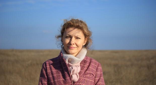 Sondaż: 7 proc. Ukraińców chce wyjechać na dłużej, najwięcej do Polski