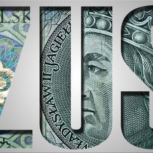 Uścińska: Dzięki e-składkom do ZUS trafia więcej wpłat