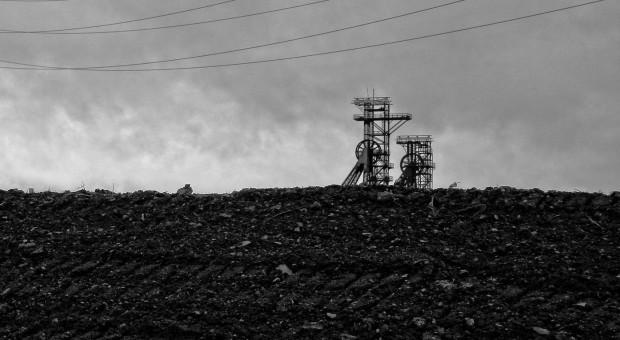 Akcja w kopalni Zofiówka zakończona