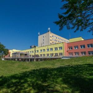 Milion złotych dla Uniwersyteckiego Szpitala Klinicznego w Opolu